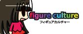 figure-culture-wakahisa-tamiko-small-banner-3