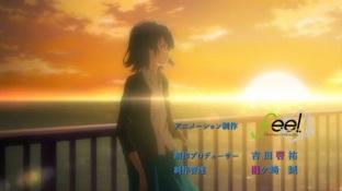 Yukinoshita Haruno (雪ノ下 陽乃), another loner and the symbol of sunset. (Yahari Ore no Seishun Love Comedy wa Machigatteiru. Yahari Ore no Seishun Love Come wa Machigatteiru. Yahari Ore no Seishun Rabukome wa Machigatte Iru. Oregairu My Youth Romantic Comedy Is Wrong, as I Expected. My Teen Romantic Comedy SNAFU Yahari Ore no Seishun Love Comedy wa Machigatteiru. Zoku Yahari Ore no Seishun Love Come wa Machigatteiru. Zoku Oregairu Zoku My Teen Romantic Comedy SNAFU TOO! やはり俺の青春ラブコメはまちがっている。 やはり俺の青春ラブコメはまちがっている。続 俺ガイル 果然我的青春戀愛喜劇搞錯了。 果然我的青春戀愛喜劇搞錯了。續 opening)