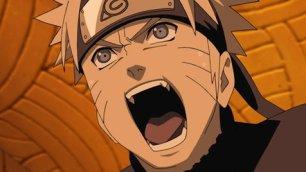Uzumaki Naruto (うずまき ナルト). (Naruto Naruto: Shippuden Naruto: Hurricane Chronicles ナルト 疾風伝 anime)