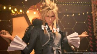 Is it just me or this clothes is suitable for Cloud Strife the most? (Final Fantasy VII Remake Final Fantasy 7 Remake FF7 Remake FFVII Remake Final Fantasy VII Final Fantasy 7 FF7 FFVII ファイナルファ ンタジーVII リメイク ファイナルファ ンタジー7 リメイク ファイナルファンタジー7 ファイナルファンタジーVII ไฟนอลแฟนตาซี VII รีเมค ไฟนอลแฟนตาซี 7 รีเมค ไฟนอลแฟนตาซี VII ไฟนอลแฟนตาซี 7 Chapter 8 Episode 8 Chapitre 8 Kapitel 8 Budding Bodyguard Sector 6 (六番街) Slum, Sector 6 Undercity, Wall Market ウォールマーケット), Honeybee Inn 蜜蜂の館))
