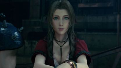 "The ""true"" name Aerith will destroy the whole dimension. (Final Fantasy VII Remake Final Fantasy 7 Remake FF7 Remake FFVII Remake Final Fantasy VII Final Fantasy 7 FF7 FFVII ファイナルファ ンタジーVII リメイク ファイナルファ ンタジー7 リメイク ファイナルファンタジー7 ファイナルファンタジーVII ไฟนอลแฟนตาซี VII รีเมค ไฟนอลแฟนตาซี 7 รีเมค ไฟนอลแฟนตาซี VII ไฟนอลแฟนตาซี 7 Chapter 9 Episode 9 Chapitre 9 Kapitel 9 The Town that Never Sleeps Sector 6 (六番街) Slum, Sector 6 Undercity, Green Park)"